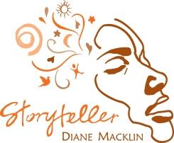 DMacklin_logo