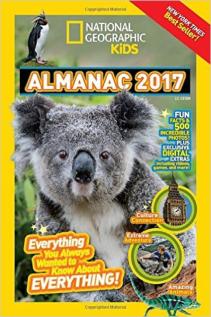 almanac-2017