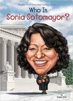 who-is-sonia-sotomayor