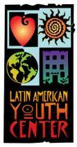 LAYC Logo