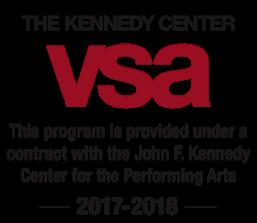VSA Logo 2017_18