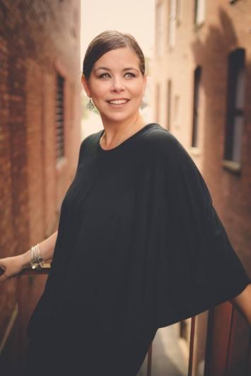 Profile photo 2017